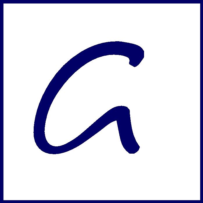 Grachenfels